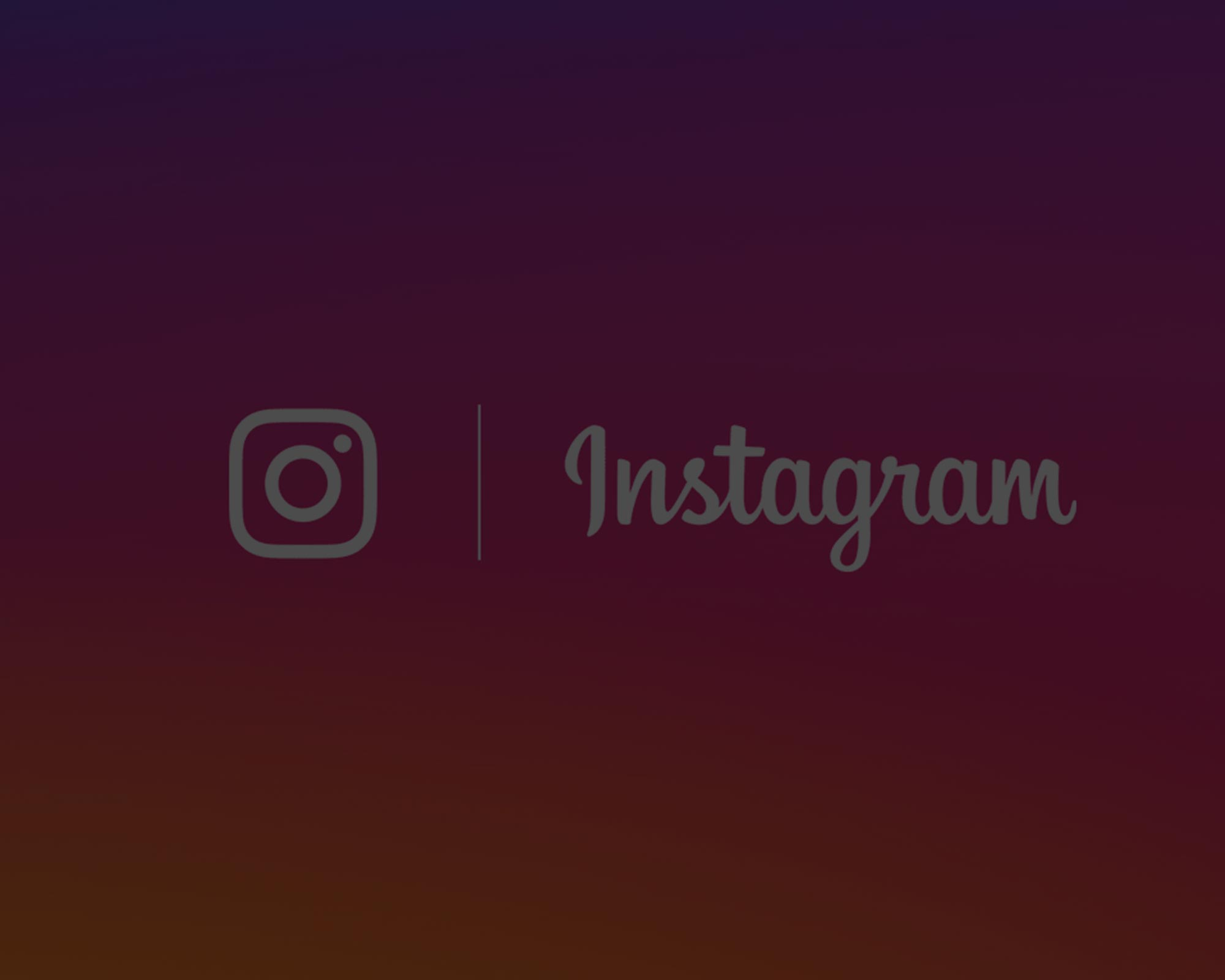 How to create Instagram Stories in Photoshop!